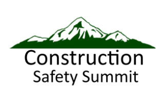 Construction Safety Summit