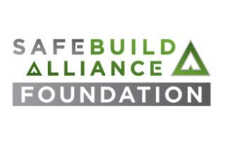 SafeBuild Alliance
