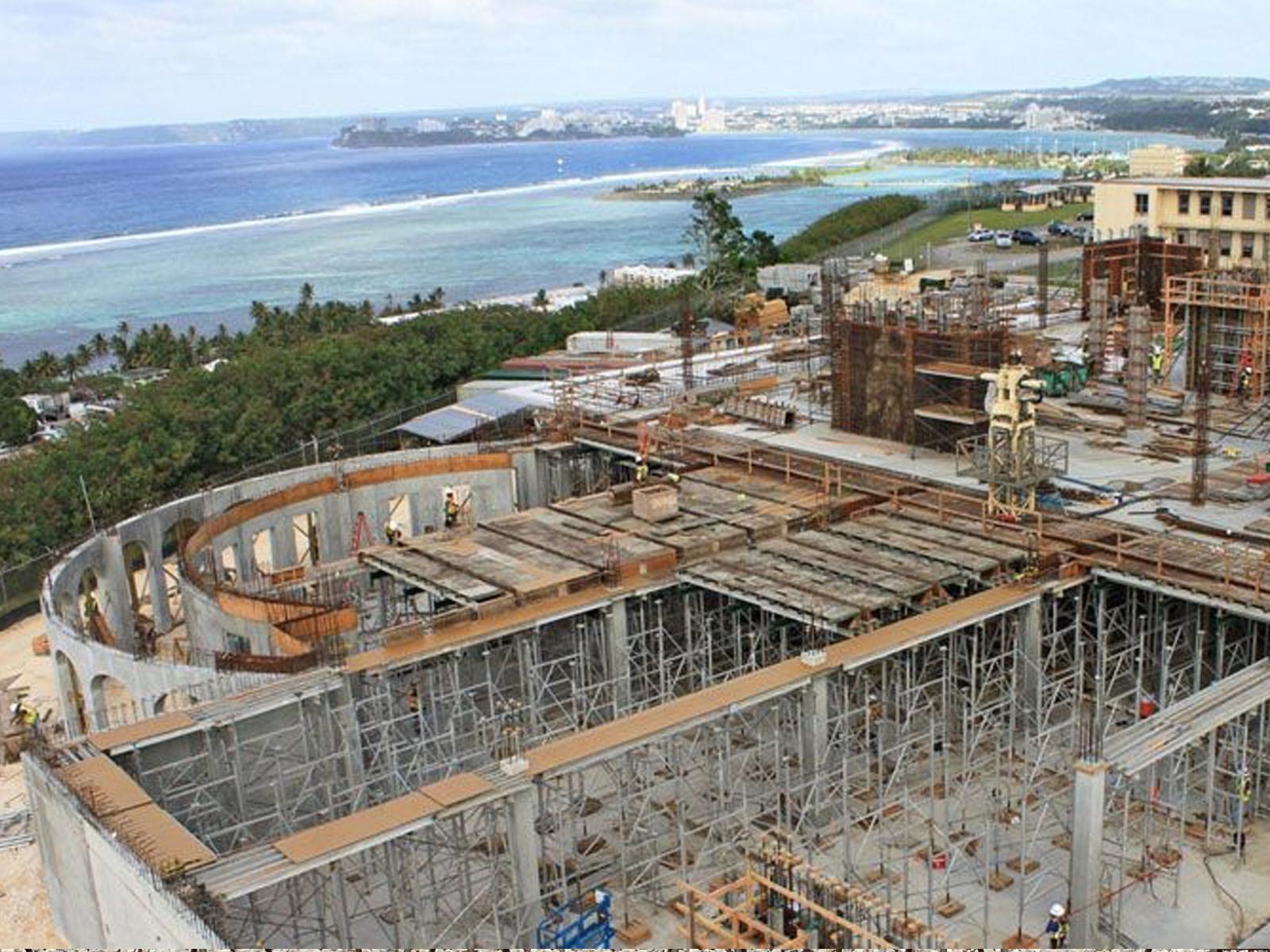 ACS-Guam-Naval-Hospital