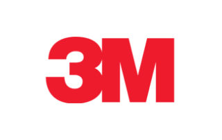 ACS Manufacturers 3M