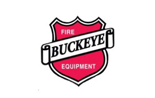 ACS Manufacturers Buckeye Fire Equipment