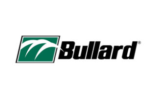 ACS Manufacturers Bullard