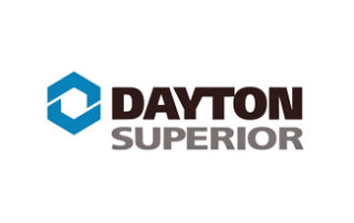 ACS Manufacturers Dayton Superior