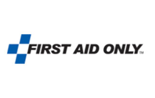 ACS Manufacturers First-Aid-Only