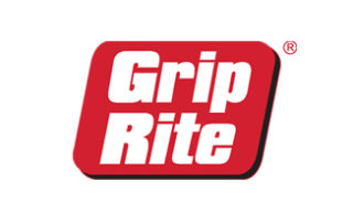 ACS Manufacturers Grip Rite