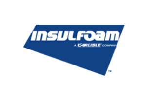 ACS Manufacturers InsulFoam