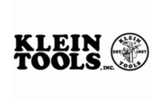 ACS Manufacturers Klein Tools