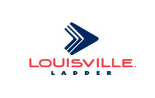 ACS Manufacturers Louisville Ladder