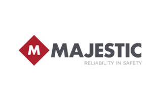 ACS Manufacturers Majestic
