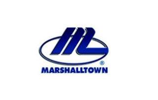 ACS Manufacturers Marshalltown