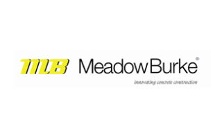 ACS Manufacturers Meadow Burke