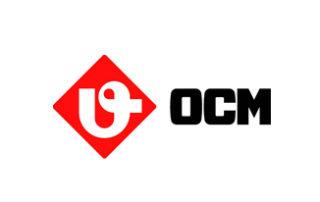 ACS Manufacturers OCM