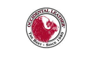 ACS-Manufacturers-Occidental Leather
