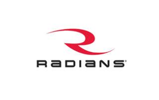 ACS Manufacturers Radians