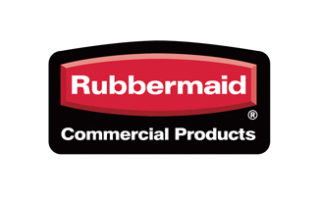 ACS Manufacturers Rubbermaid