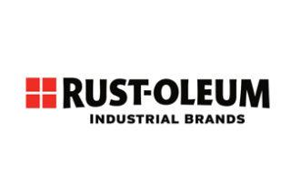ACS-Manufacturers Rustoleum