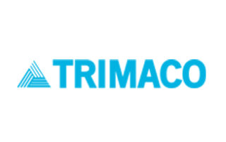 ACS Manufacturers Trimaco