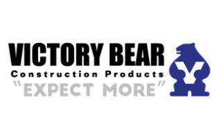 ACS Manufacturers Victory Bear