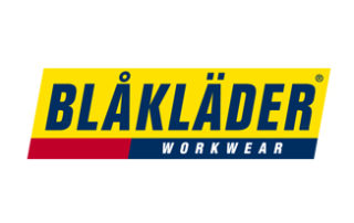 ACS Manufacturers Blacklader